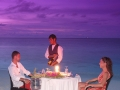 ADAARAN_Club_RANNALHI_CR-Dine_on_the_Beach1