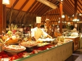 ADAARAN_Club_RANNALHI_CR-Restaurant1