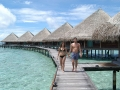 ADAARAN_Club_RANNALHI_Water_Bungalow1