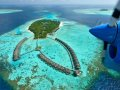 5376Ayada-Maldives-aerial-picture-6
