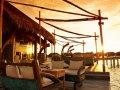 5379Ayada-Maldives-dining-Ile-de-Joie-restaurant-5