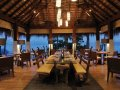 5380Ayada-Maldives-dining-Magu-Restaurant-1