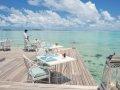 5381Ayada-Maldives-dining-Ocean-Breeze-restaurant-4