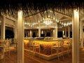 5383Ayada-Maldives-dining-Ocean-Breeze-restaurant-14