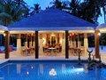 5384Ayada-Maldives-dining-Ottoman-Lounge-3