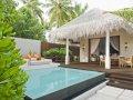 5386Ayada-Maldives-Villas-BEACH-SUITE-1