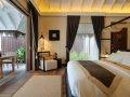 5387Ayada-Maldives-Villas-BEACH-SUITE-3