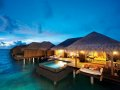 5388Ayada-Maldives-villas-SUNSET-OCEAN-SUITE-1