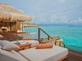 5389Ayada-Maldives-villas-SUNSET-OCEAN-SUITE-5