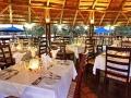5298restaurant