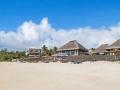 6787c-palmar-mauritius-beach-03