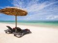 6788c-palmar-mauritius-beach-02