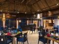 6789c-palmar-mauritius-c-asian-restaurant