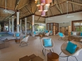 6795c-palmar-mauritius-lobby-overview
