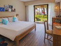 6796c-palmar-mauritius-prestige-room-01