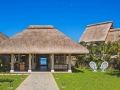 6797c-palmar-mauritius-main-entrance