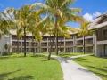 6798c-palmar-mauritius-prestige-rooms-overview