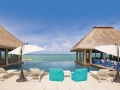 6799c-palmar-mauritius-swimming-pool-sea-view