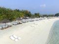 Copy-of-Cinnamon-Dhonveli-Maldives-Aerial-Beach-2