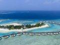 Copy-of-Cinnamon-Dhonveli-Maldives-Water-Suites-Aerial-view-1