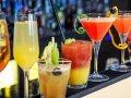 Dhonveli_Beach-Bar_Beverages_shutterstock_564136039_1090X610