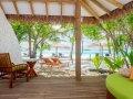 Dhonveli_Junior-Beach-Suite-Exterior-view-1_1090X610