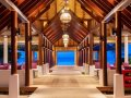 Dhonveli_Lobby_Entrance_Welcome-lounge-View-1_1090X610