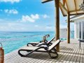 Dhonveli_Over-Water-Suite-Deck-view-1_1090X610
