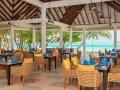 Dhonveli_Restaurant_-Koimala-Restaurant-View-4_1090X610