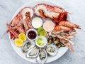 Cinnamon-Velifushi-Marlin-Sea-Food-Restaurant_624-02