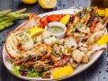 Cinnamon-Velifushi-Marlin-Sea-Food-Restaurant_624-03