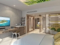 https___ns.clubmed.com_dream_EXCLUSIVE_COLLECTION_Resorts_Seychelles_224110-jdmqgqdgy6-swhr