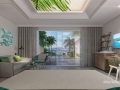https___ns.clubmed.com_dream_EXCLUSIVE_COLLECTION_Resorts_Seychelles_224113-ajbgt8w09p-swhr