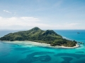 https___ns.clubmed.com_dream_EXCLUSIVE_COLLECTION_Resorts_Seychelles_224824-ds484gocsw-swhr
