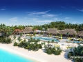 https___ns.clubmed.com_dream_EXCLUSIVE_COLLECTION_Resorts_Seychelles_238820-5ax9mg87ix-swhr