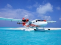 Seaplane (2)