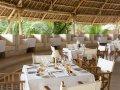 5218Kilimanjaro-Restaurant-01-2