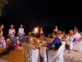La Pirogue Mauritius Beach Seafood Dinner(Copy)