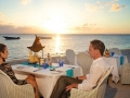 La Pirogue Mauritius Dinner For Two(Copy)