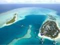 conrad-maldives-rangali-island-aerial