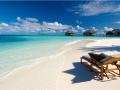 conrad-maldives-rangali-island-beach_0