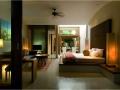 conrad-maldives-rangali-island-bedroom_0