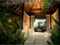 conrad-maldives-rangali-island-deluxe-beach-villa_0