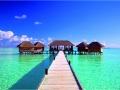 conrad-maldives-rangali-island-overwater-spa