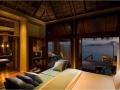 conrad-maldives-rangali-island-spa-villa