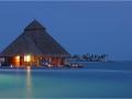 conrad-maldives-rangali-island-sunset