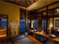 conrad-maldives-rangali-island-villa-bathroom