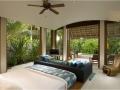 conrad-maldives-rangali-island-villa1