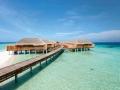 constance-moofushi-maldives-jetty