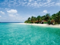 diamonds-thudufushi-beach-and-warer-villas1